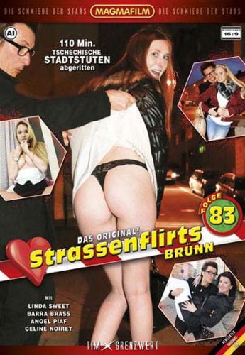 Strassenflirts 83 - Brunn (2016/DVDRip)