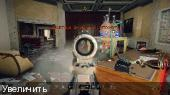 Tom Clancy's Rainbow Six: Siege (Update 15/2015/RUS) RePack от =nemos=