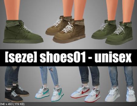 Женская обувь - Страница 6 77edb576569ab7199589c95aa67c84a8