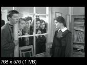 � ���� ��� ������? (1962)