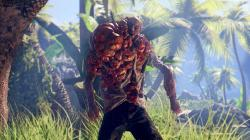 Dead Island Riptide: Definitive Edition (2016/RUS/ENG/MULTI8/RePack от FitGirl)