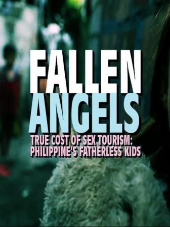 Город падших ангелов/Fallen Angels