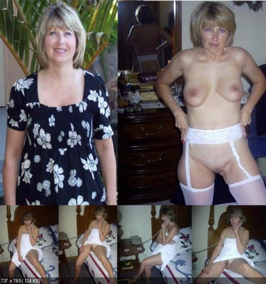 craziest porn pics
