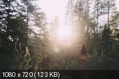 http://i79.fastpic.ru/thumb/2016/0602/52/142d05635497920aeacdd731c8d91e52.jpeg