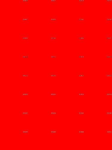 Hidden camera sex hqhomeclips.com