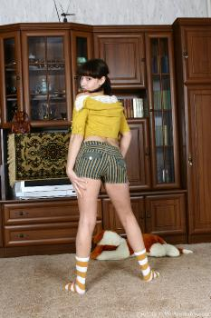 Paulina_Shorts_superhr