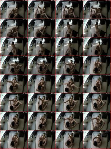 Amateur masket sex hqhomeclips.com