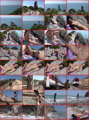 Yoko's Journey 1080p