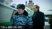 http://i79.fastpic.ru/thumb/2016/0604/76/9ef720672502c8232bcf12c6225f5976.jpeg