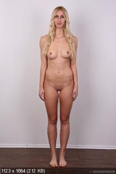 Czech porn pictures forum