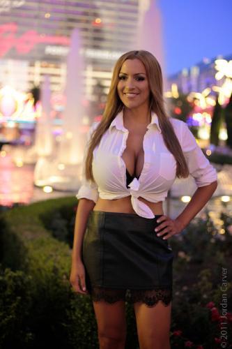 24h Las Vegas