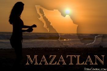 Mazatlan 2008