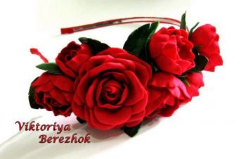 Бисеринки от Perchinki - Страница 3 472455d0821e23db13fe6fb91fb87fa6