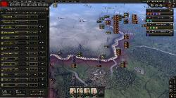 Hearts of Iron 4: Field Marshal Edition (2016/RUS/ENG/MULTI7/RePack от FitGirl)