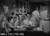 �������������� ���������� / Gentleman's Agreement (1947)