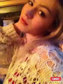 selfie004