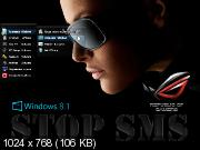 Windows 7 Enterprise SP1 x64 Update v.07.16 + MInstAll by Donbas@ (RUS/2016)