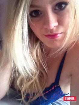 selfie031