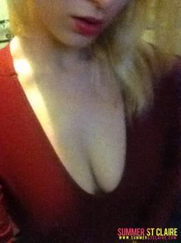 selfie052