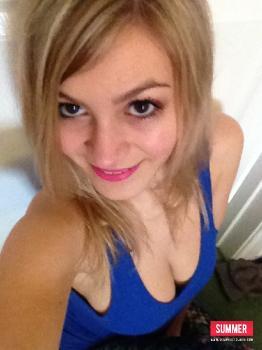 selfie019