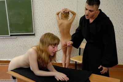 Photoset name: photos_rs56_ep01
