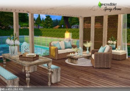 Объекты для двора,сада и бассейна - Страница 2 552fd615ba74acfacc6c041d0cb498f2