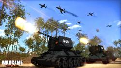Wargame: Red Dragon (2014-16/RUS/ENG/MULTI10/RePack �� FitGirl)