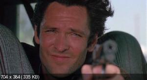 Убей меня снова / Kill Me Again (1989) HDRip | A