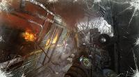 Metro: Last Light Redux (2014/RUS/Multi/Repack =nemos=)