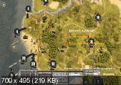 Order of Battle: World War 2 (2016) PC | RePack от VL