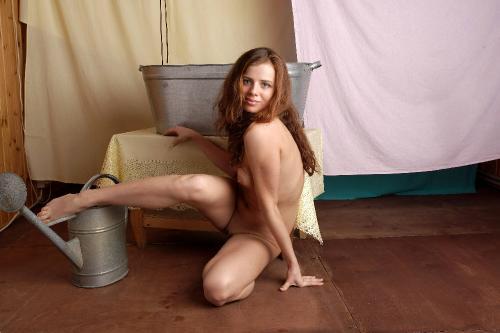 2008-07-03 Kristina Washer