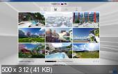 Act-3D Lumion Pro 6.0 Multi/Rus)  3D-��������, �������������, ���������, ������������