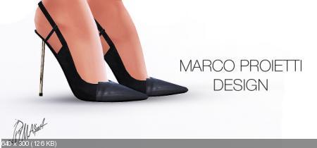 Женская обувь - Страница 6 D808f9574f9059650d1ae2f7fe1a79ff