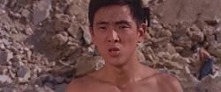 Китайский боксер (1970) BDRip от MediaClub