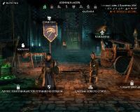 Mordheim: City of the Damned [Update 7 + 5 DLC] (2015) PC   RePack от FitGirl