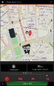 iGO Primo NextGen 9.18.27.717219 + Maps [Android]