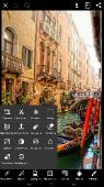 PicsArt Photo Studio v5.28.1 Full [Rus/ML/Android]
