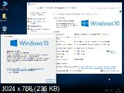 Windows 7-8.1-10 Enterprise x64 ESD June 2016 by Generation2 (ENG/RUS)