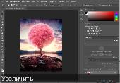 Adobe Photoshop CC 2015.5 v17.0 by m0nkrus (2016/x86/x64/RUS/ENG)
