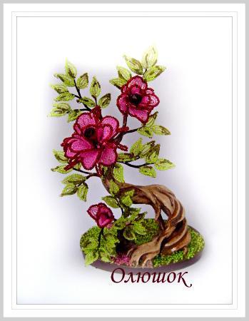 Свободное время Олюшок - Страница 4 2fc4083708ceaf0b94c56607a387a6c6