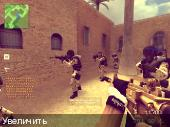 Counter Strike Gold