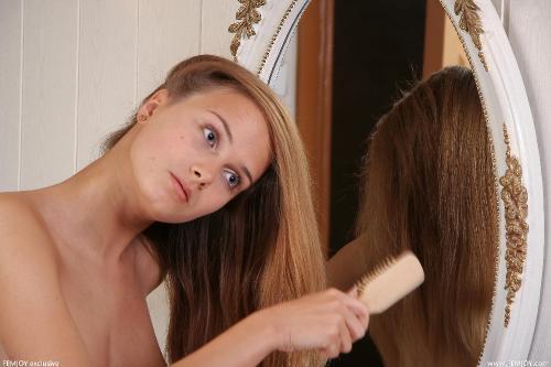 2006-09-12 Classic Beauty