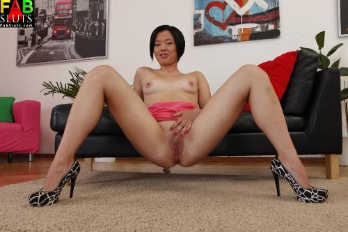 Amyaka Susan 17