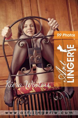 2012-05-08 - Kiera Winters