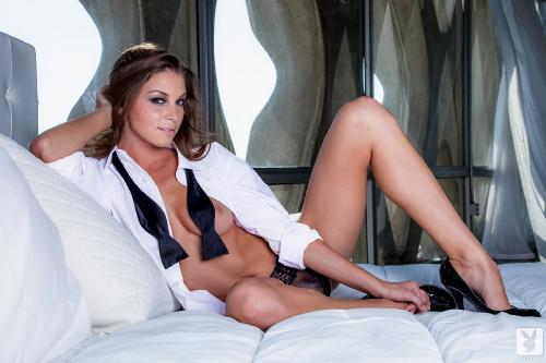 amber-sym-bow-tie-beauty