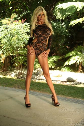 Puma Swede Photo Set 14
