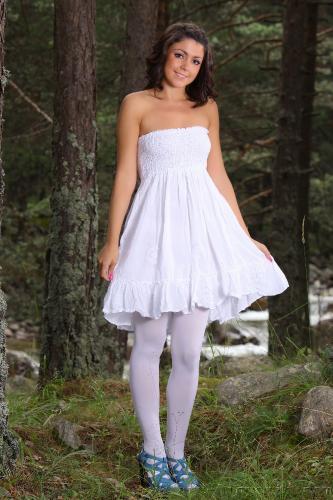 2012-04-08 - Bryoni-Kate