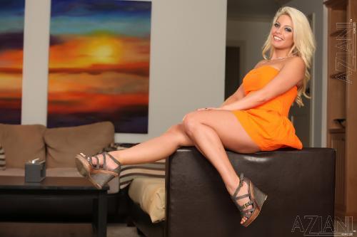 Britney Amber Photo Set 2