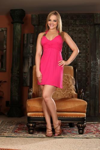 Alexis Texas Photo Set 5