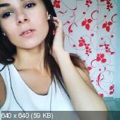 http://i79.fastpic.ru/thumb/2016/0708/ad/84b3057055384553063bfec450b31ead.jpeg